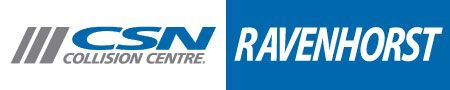 Ravenhorst Motors Limited